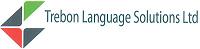 Certified English to Vietnamese Translator